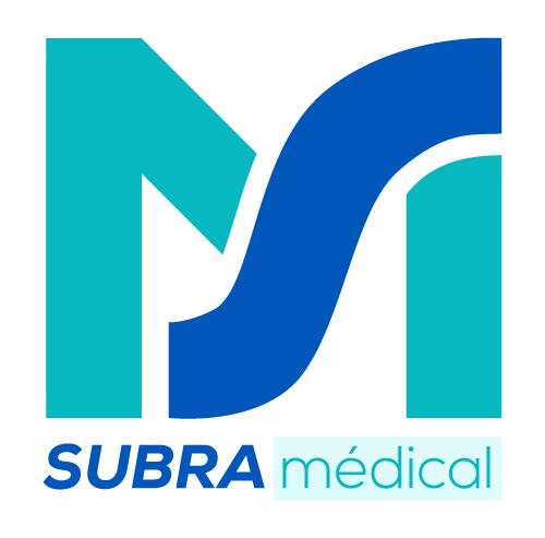 subra medical